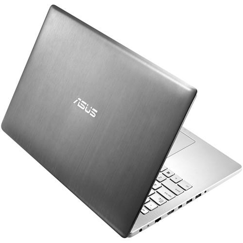 15.6 Customized EZ Laptop Haswell i7