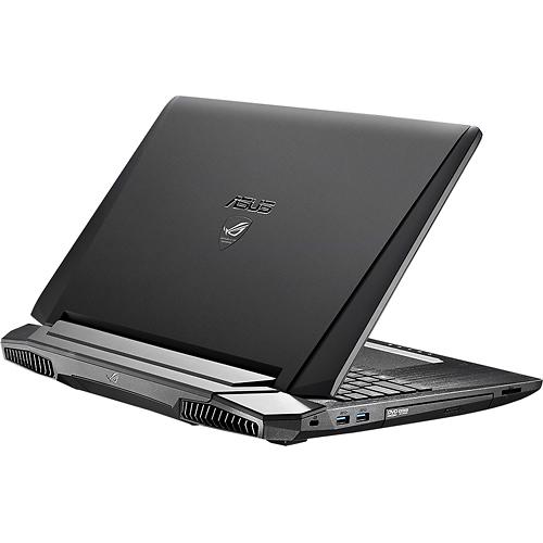17.3 Customized EZ Laptop by Asus