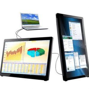 USB-Powered-Travel-Monitor