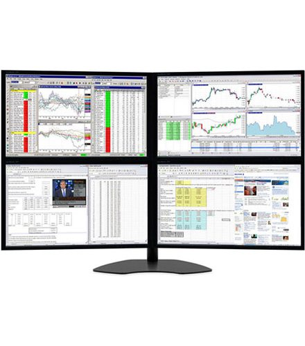 ez-quad-monitor-package
