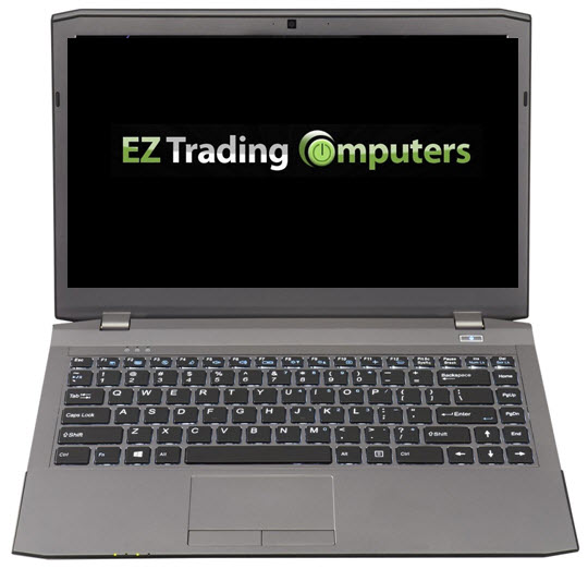 Ez trading system