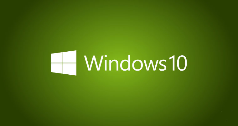 windows-10-gradient-05
