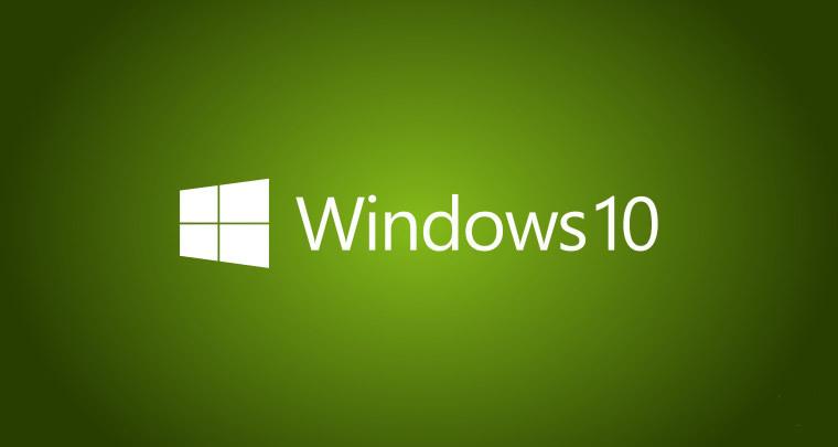 windows-10-gradient-05