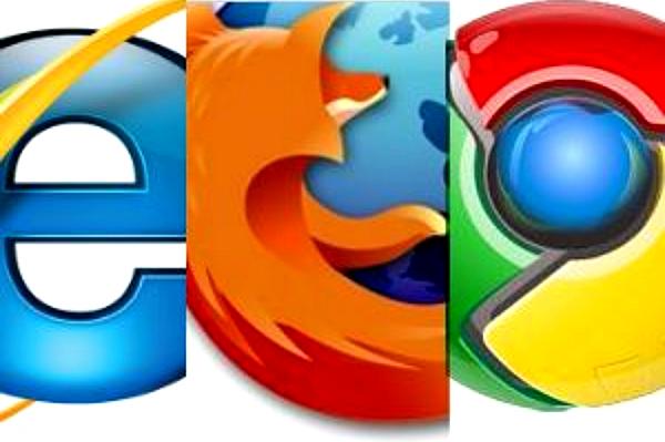 internet-explorer-firefox-google-chrome-browser-wars