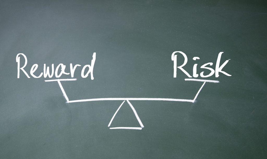 risk-vs.-reward