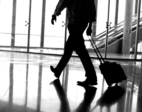 trading_business_travel