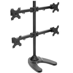 trading_computer_multiple_monitor_stand