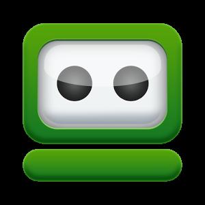 trading_computer_password_saver