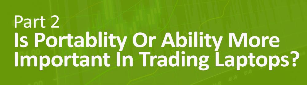 trading_laptops_portable_power