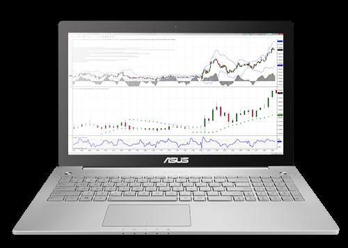 15_in_custom_laptop_trading