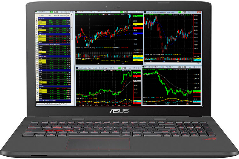 17_laptop_for_trading