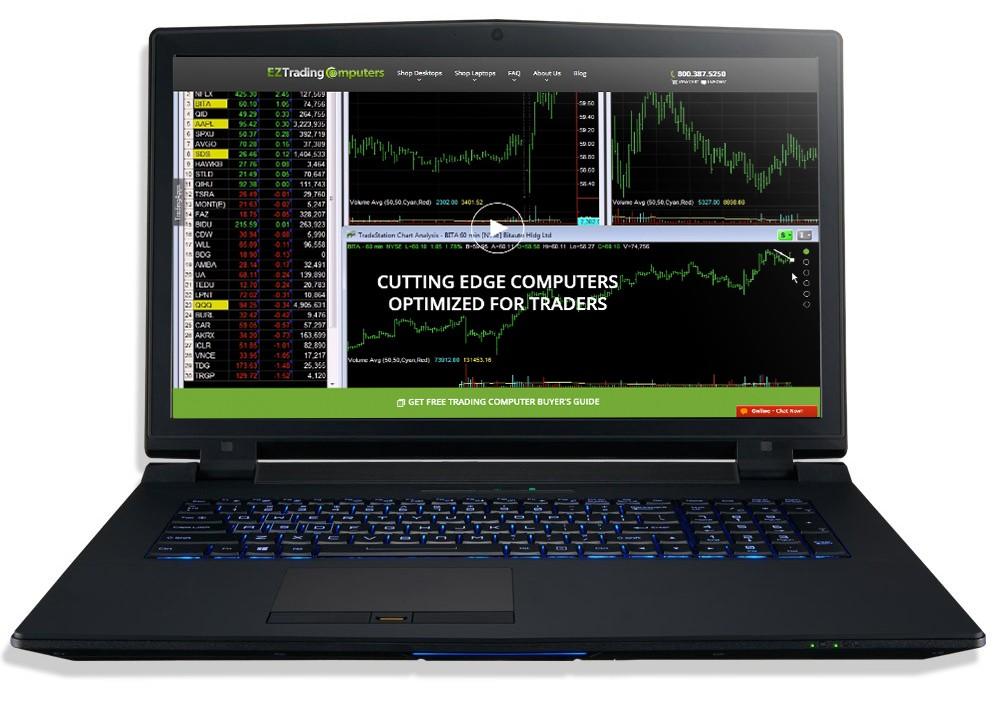 EZ_Trading_Voyager_Laptop