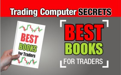 Best Books For Traders