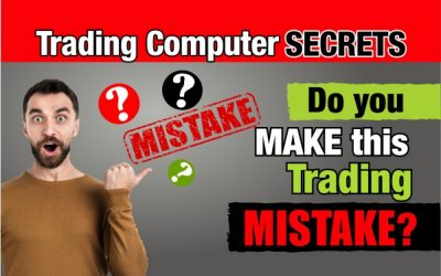 Do You Make This Trading Mistake?
