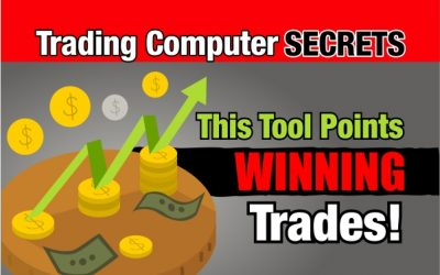 This Tool Points to Winning Trades