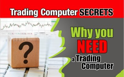 Why You Need a Trading Computer vs an Off-the-Shelf Machine