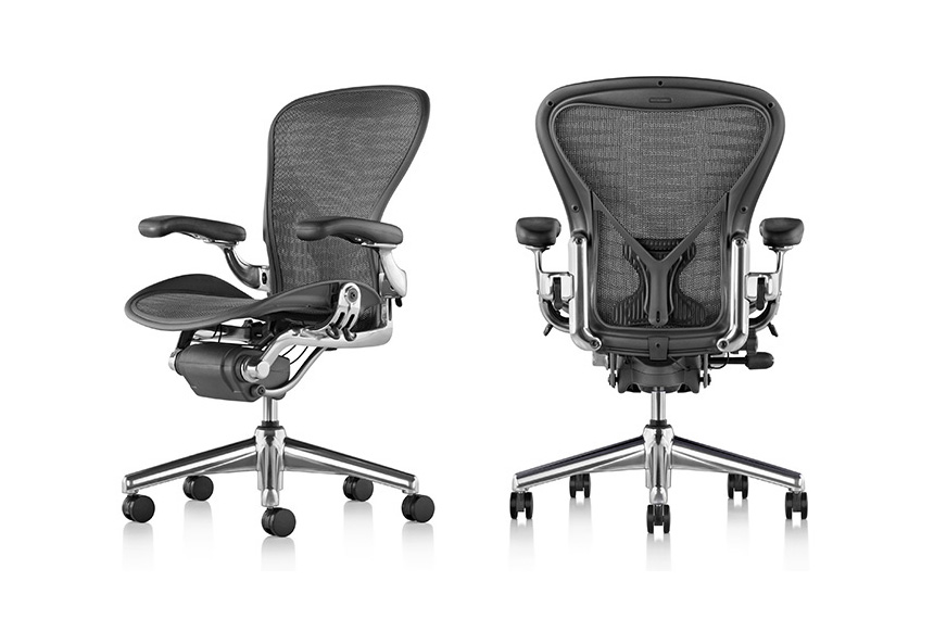 trading_comptuer_ergo_chair