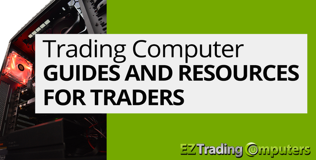 trading_computer_guides_resources