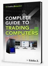 Trading Computer Buyers Guide